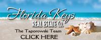 What is available at Seaside Residences, Key West, FL